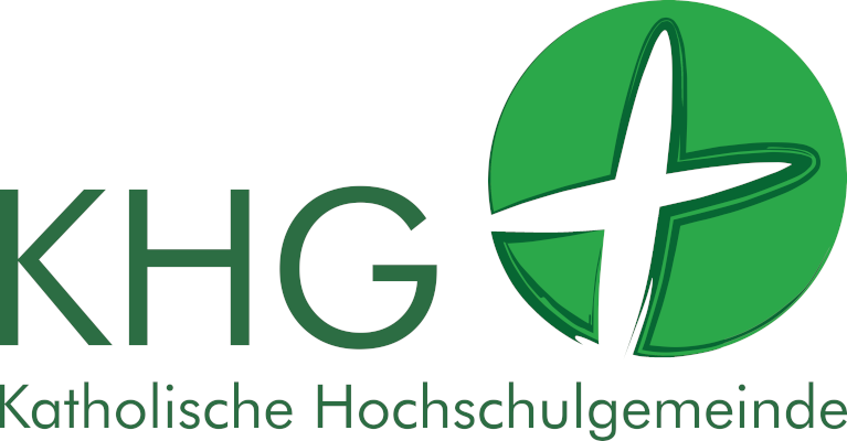 KHG Karlsruhe